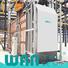 Wangeshi New aluminum aging oven price for high temperature thermal processes of aluminum