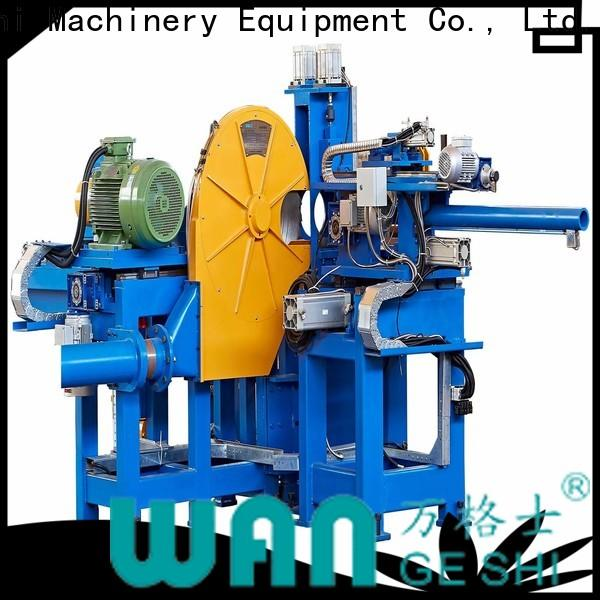 Best hot saw machine supply for shearing aluminum rods