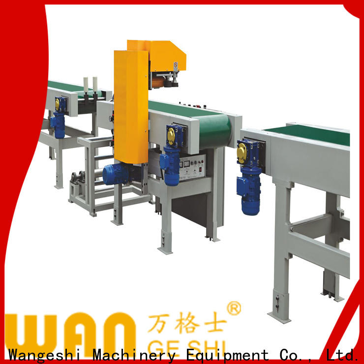 Professional film packing machine manufacturers for ultrasonic auto film welding