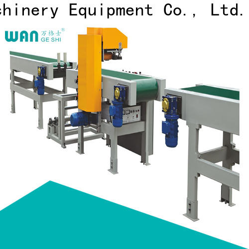 Top film packing machine suppliers for packing profile
